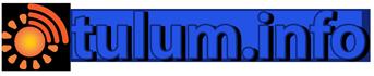 Tulum.Info